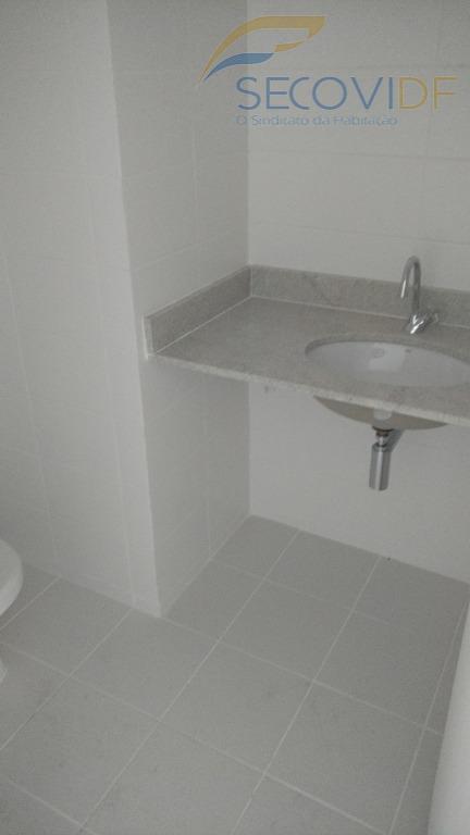05 banheiro - SHN QUADRA 01 VISION WORK & LIVE