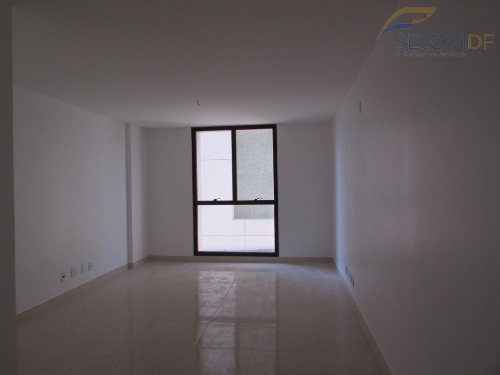 sala comercial com banheiro. piso em porcelanato. você quer alugar sem fiador? sabia que há diversas...