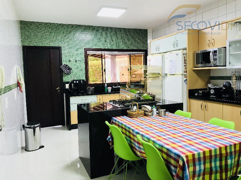 08 cozinha - SMPW QUADRA 26 POR DO SOL