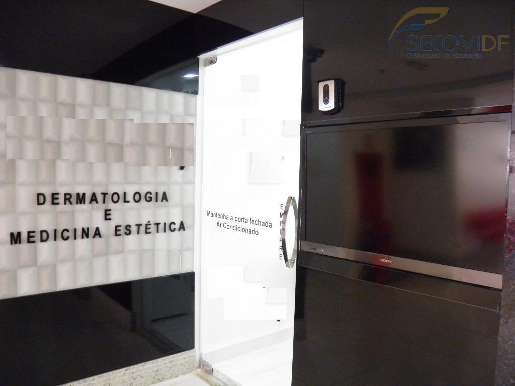 01 Entrada -  ALBANY MEDICAL CENTER