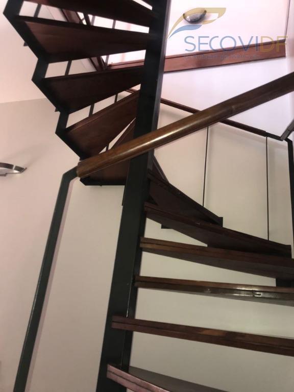 shs quadra 02, bonaparte hotel residence, setor hoteleiro sulbonaparte hotel residence, no centro de brasília, conta...