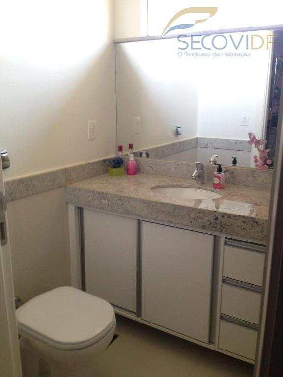 37 banheiro - SMDB CONJUNTO 23