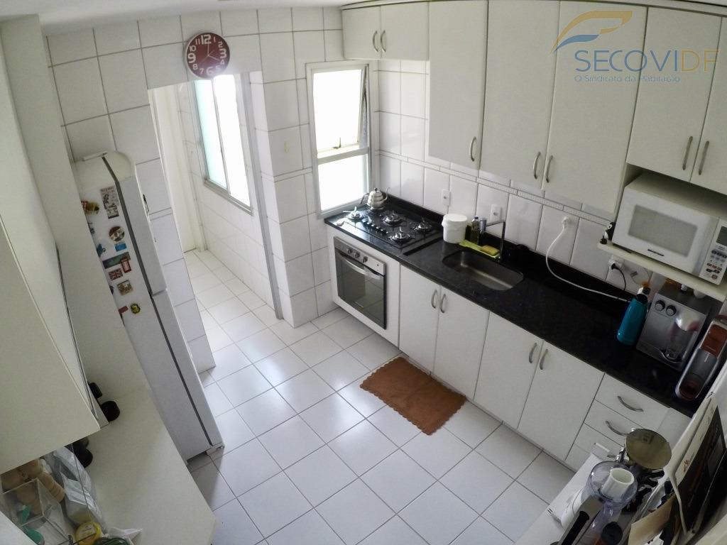 19 cozinha - RUA 34 SUL ATLANTICO SUL