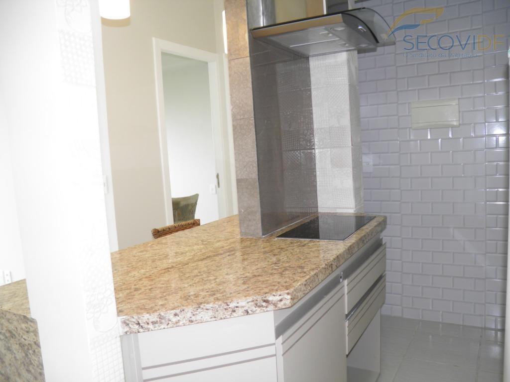 09 COZINHA (Rua 25 Sul, Residencial Park Style)