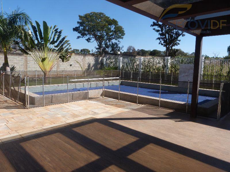 30 piscina - SMPW QUADRA 26 CONJUNTO 09