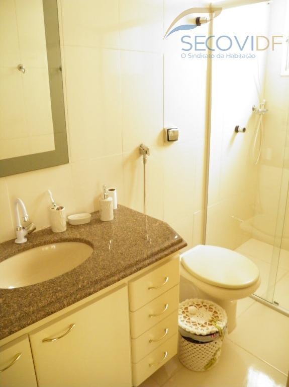 15 banheiro - RUA 21 SUL ARAUCARIAS