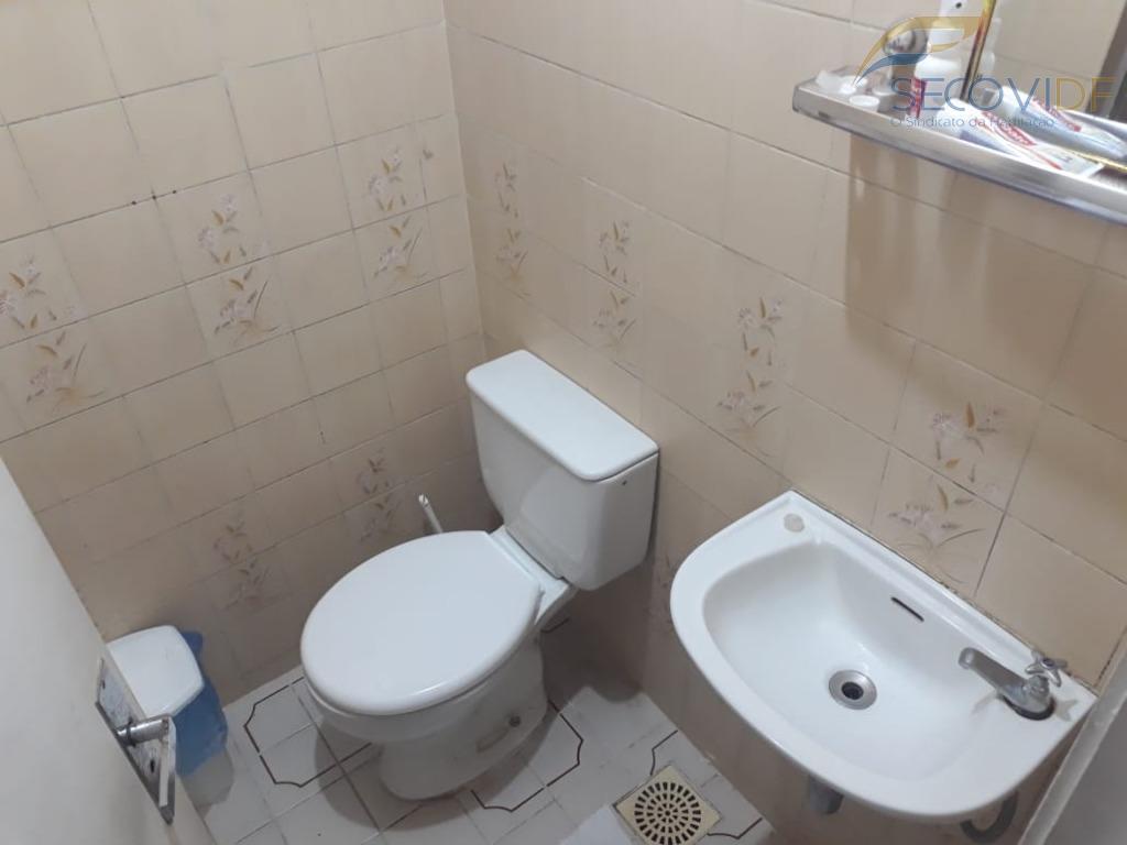 09 banheiro - QE 18 BLOCO I