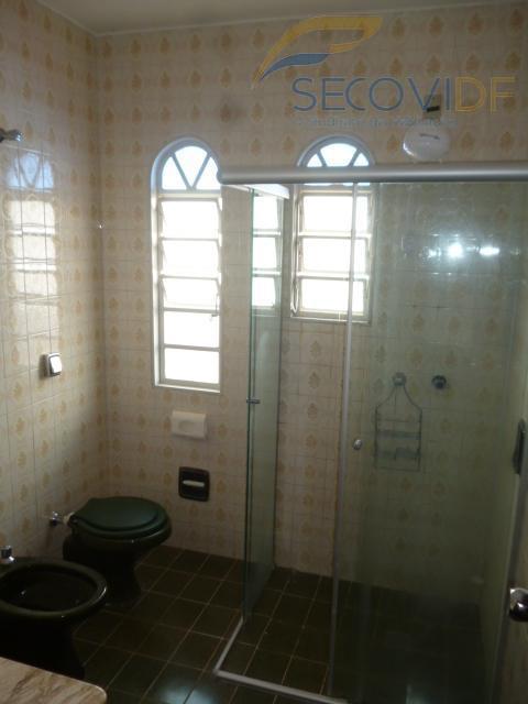 22 banheiro - SHIS QI 28 CONJUNTO 02