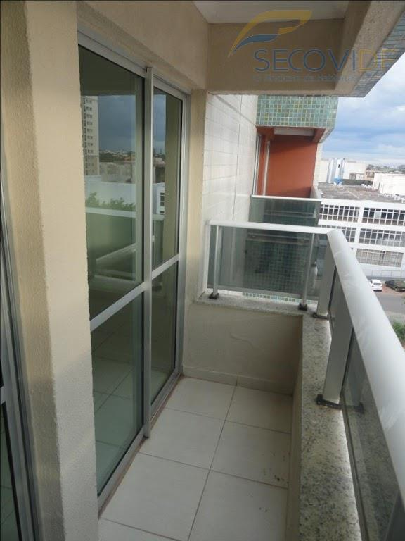 avenida jacarandá, águas claras center - brasília/dfalugue com cartão de crédito* sala/copa com banheiro e varanda....