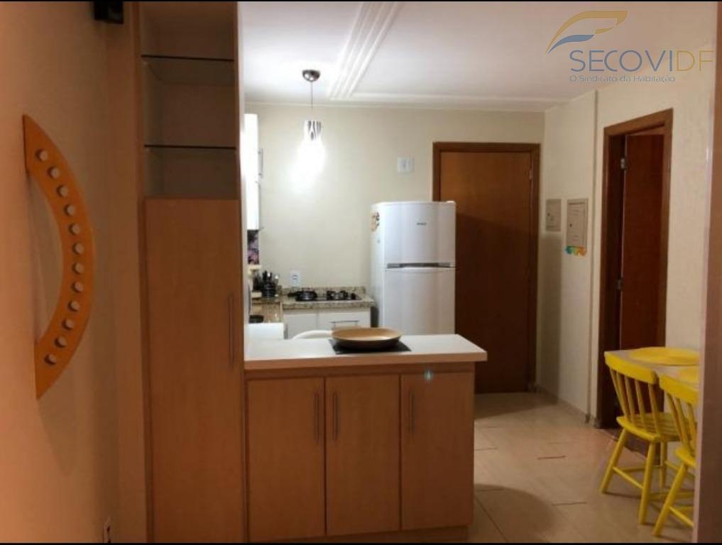 03 cozinha - CCSW 02 LINEA STUDIO HOME