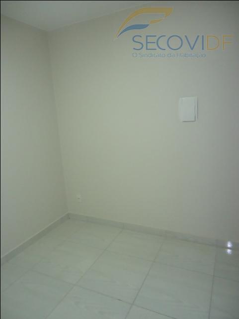 03 SALA (QMSW 4 Lote 3, Edifício Caribe Center)