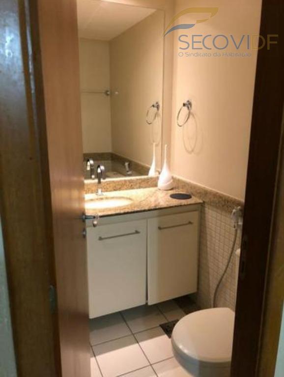 07 banheiro - CCSW 02 LINEA STUDIO HOME