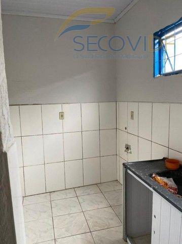 6 - Cozinha - QNM 34
