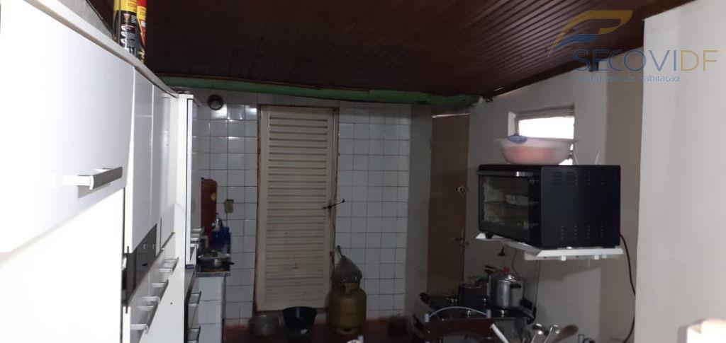 5 - Cozinha - QNL 1