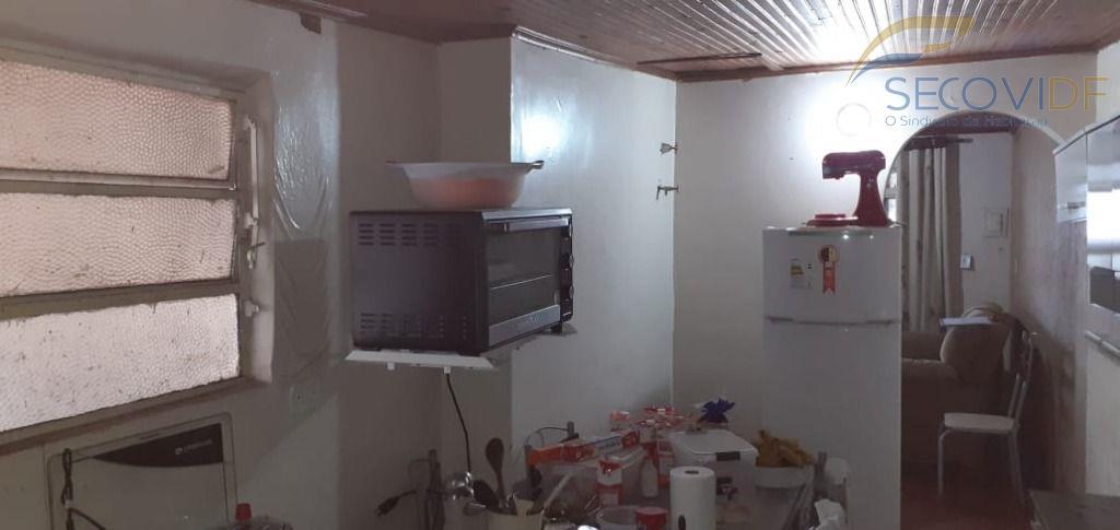 4 - Cozinha - QNL 1