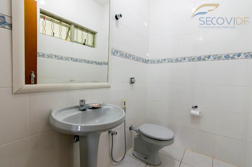 21 - Banheiro - SMPW