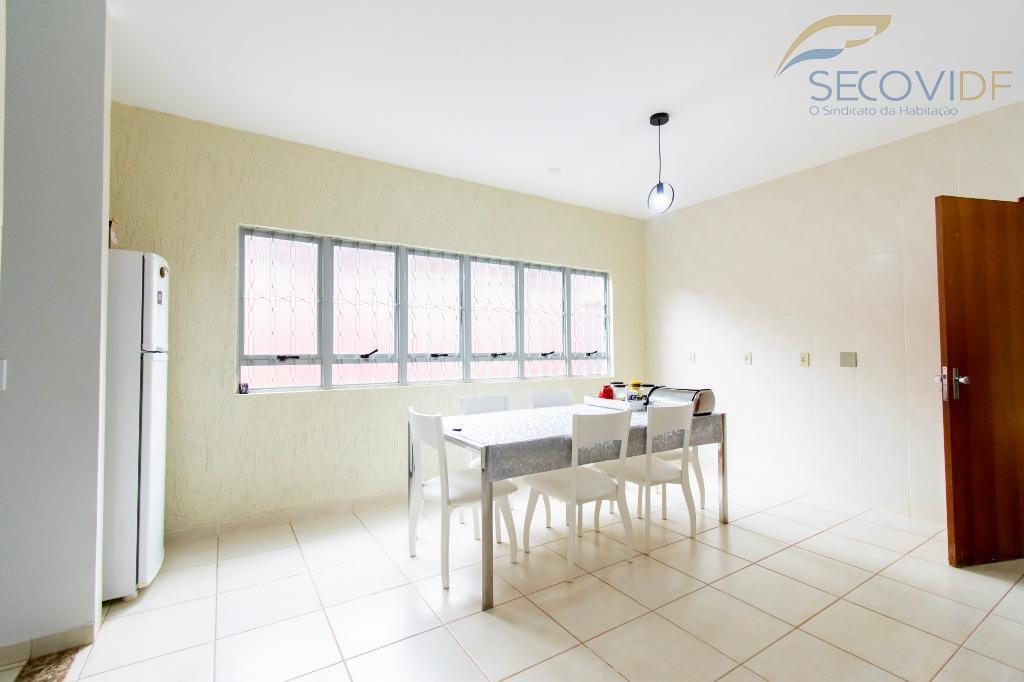 10 - Cozinha/Jantar - SMPW