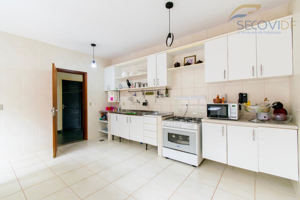 9 - Cozinha - SMPW