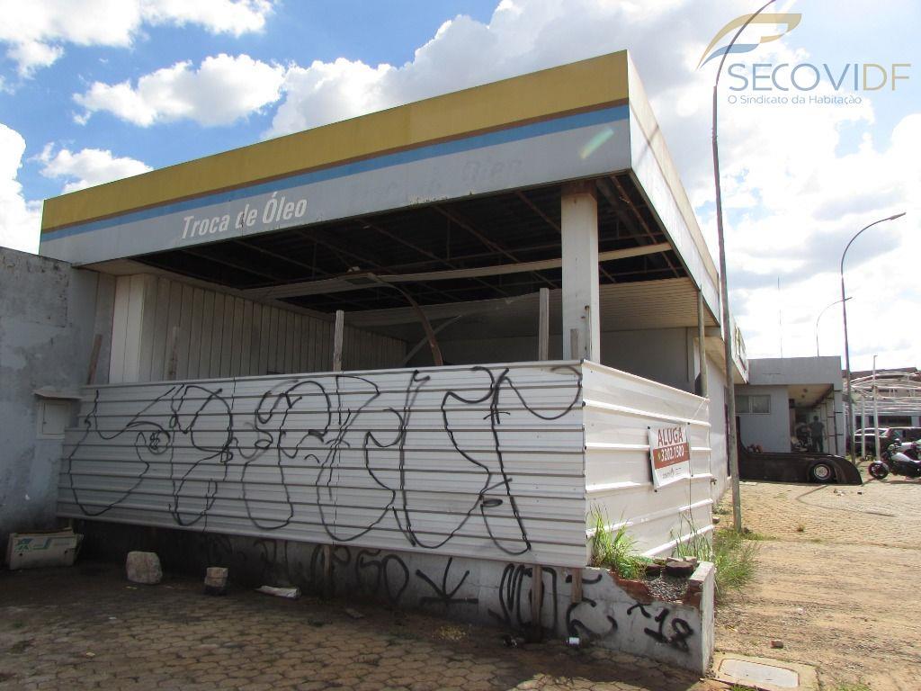 setor sagoca br 070 - taguatinga norte/dfalugue este imóvel com seu cartão de crédito pela credpago*coemi...