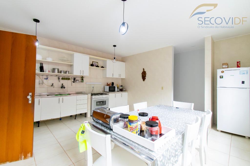 8 - Cozinha - SMPW