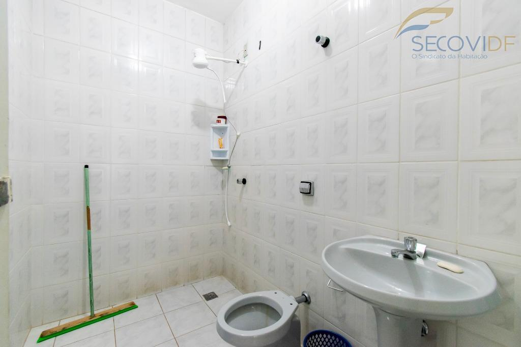 22 - Banheiro - SMPW