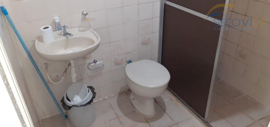 10 - Banheiro - QNL 1