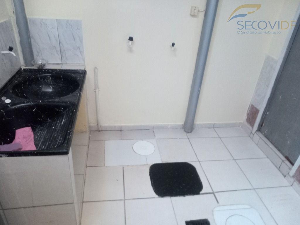 9 - Cozinha - QNL 24