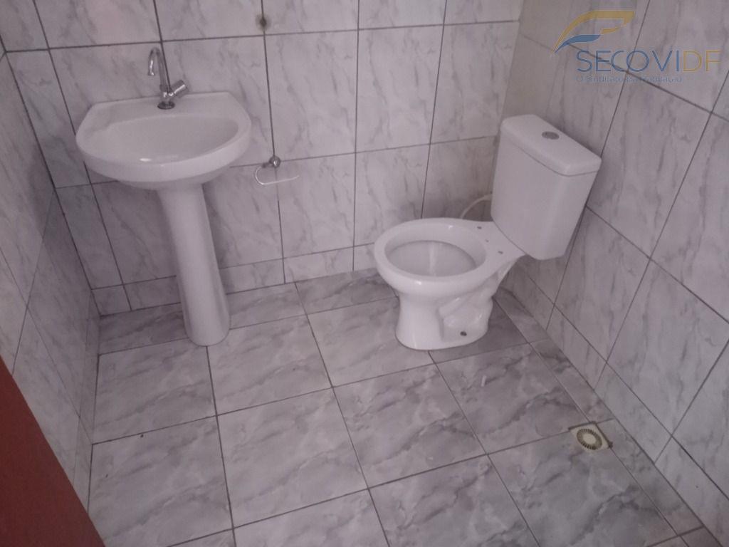 12 - Banheiro - QNL 24